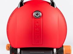 Портативный газовый гриль O-Grill 800T