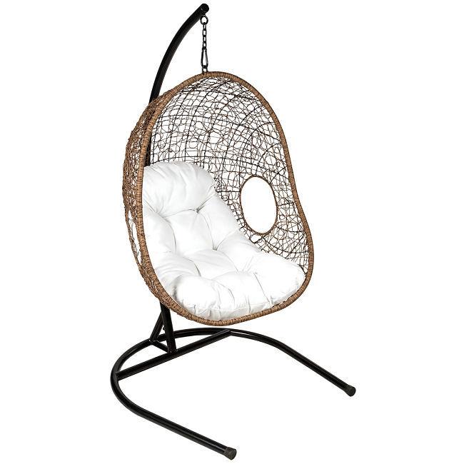 Подвесные кресла Подвесное кресло Orlean orlean.jpg