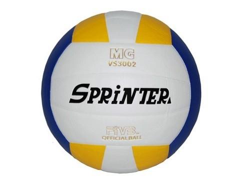 Волейбольный мяч SPRINTER VS3002