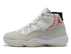 Air Jordan 11 Retro 'Platinum Tint'