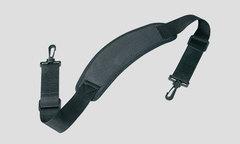 Велосумка на руль Topeak Handlebar Dry Bag, Black - 2