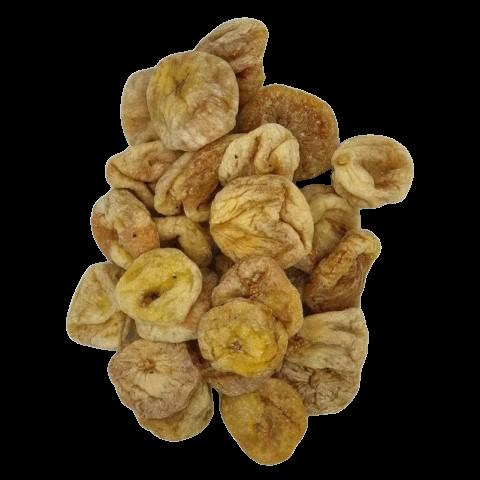 Инжир сушеный Армения, 500 гр