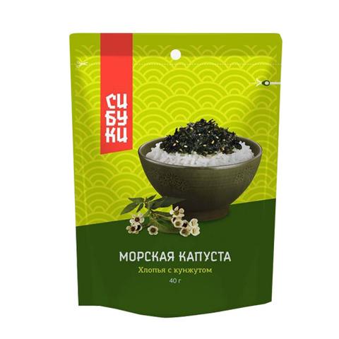 https://static-sl.insales.ru/images/products/1/4941/113390413/seaweed_sesame.jpg