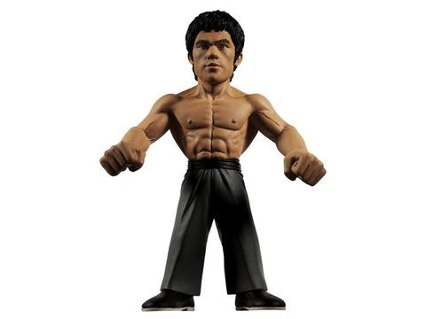 Bruce Lee 6