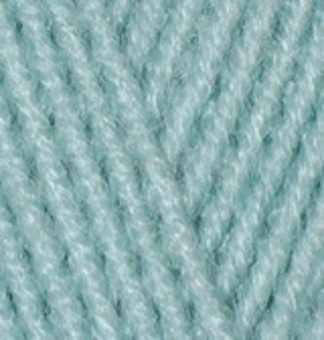 Купить Пряжа Alize Superlana Maxi Код цвета 463 | Интернет-магазин пряжи «Пряха»