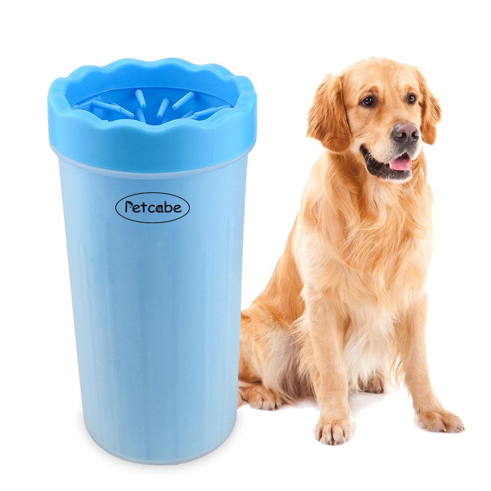 Лапомойка для собак Clean dog