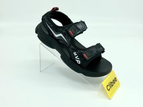 Clibee Z787 Black 32-37