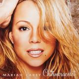 Mariah Carey / Charmbracelet (2LP)