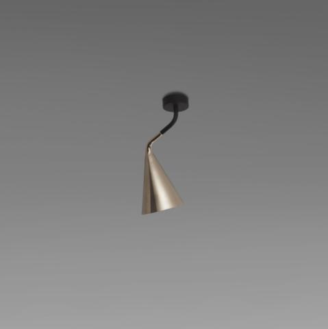 Потолочный светильник GORDON561,71, Италия