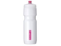 Фляга BBB bottle 750ml. CompTank XL white/mangenta
