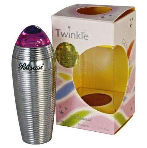 TWINKLE / Мерцание 5мл