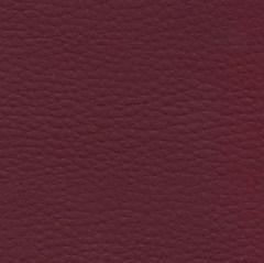 Искусственная кожа Alba dollaro 502 (Альба долларо 502)