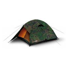 Купить Туристическая палатка Trimm Outdoor Ohio напрямую от производителя, недорого и с доставкой.