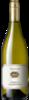 Maculan Ferrata Chardonnay