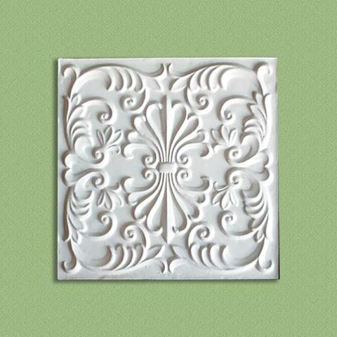 Плитка Каф'декоръ 10*10см., арт.3104