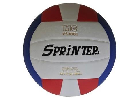 Волейбольный мяч SPRINTER VS3001