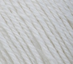 Пряжа Gazzal Baby Wool XL цвет 801