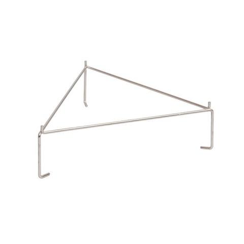 Подставка увеличивающая высоту решетки над углями Monolith Classic