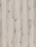 Ламинат Pergo L0305-01777 Морской Дуб, Планка