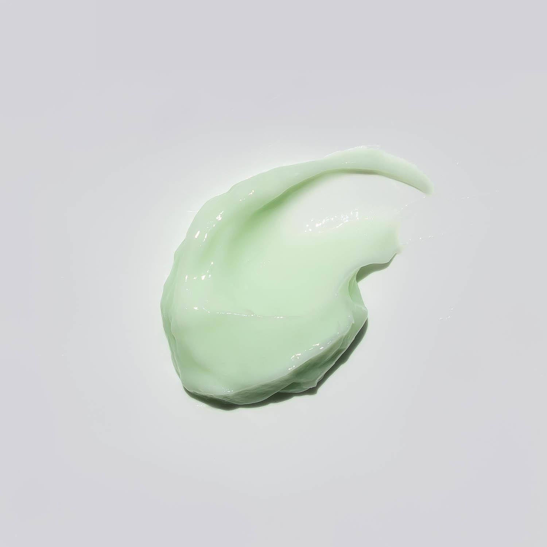 Термальная маска-шапочка ikoo (5 шт.) Thermal Treatment Wrap – Увлажнение и блеск
