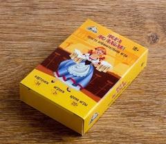 Карточная игра «Пора по пабам», фото 2