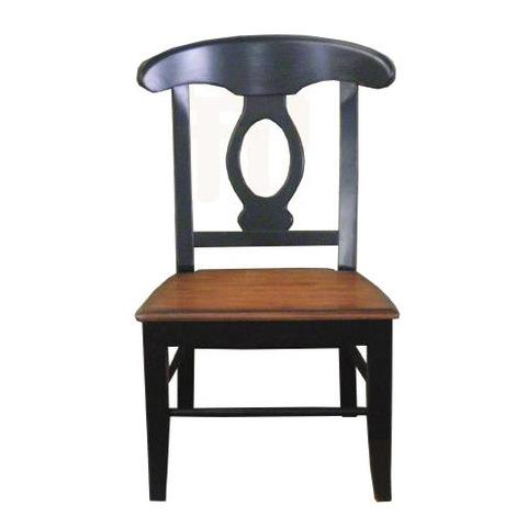 стул RV10718