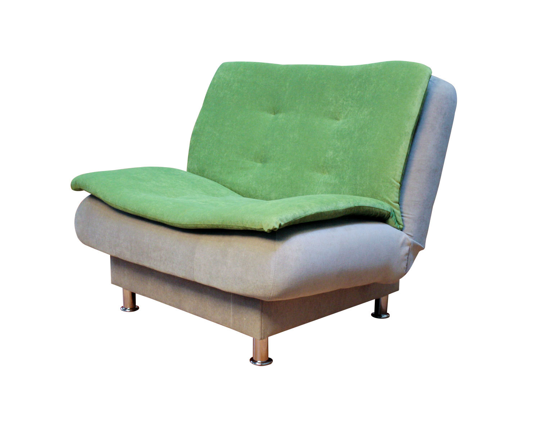 кресло-книжка Сити
