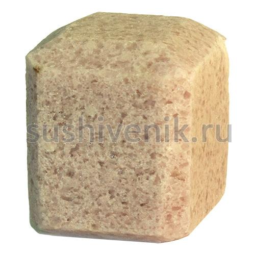 Соляная плитка с эфирным маслом Лаванды