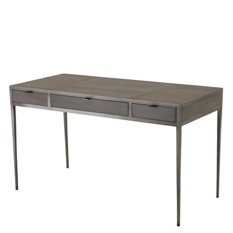 Письменный стол Scavullo
