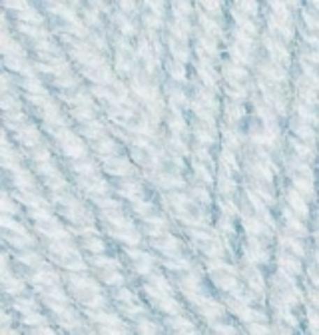 Купить Пряжа Alize Superlana Maxi Код цвета 480 | Интернет-магазин пряжи «Пряха»