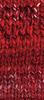 Пряжа Nako LORA 28122 (Гранатовый браслет)