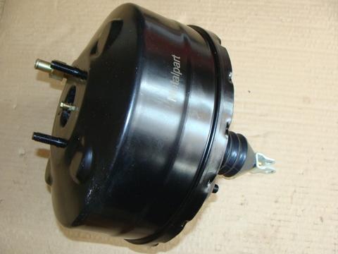 Вакуумный усилитель УАЗ (MetalPart)