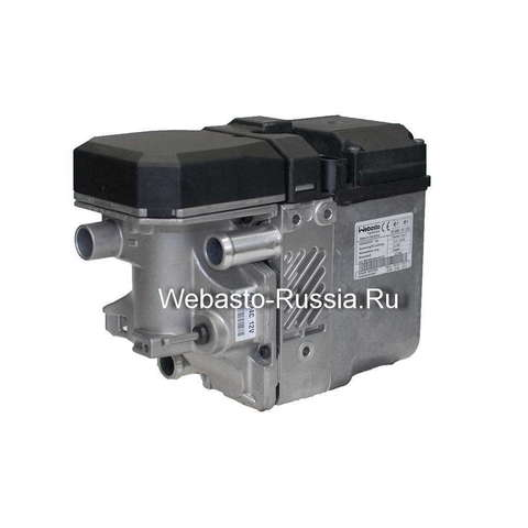 ППП VW T5 GP / Amarok Webasto Thermo Top C диз. 12 V 7E0819008F / 9024901A