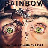 Rainbow / Straight Between The Eyes (LP)