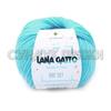 Lana Gatto BABY SOFT 14002