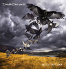 David Gilmour / Rattle That Lock (CD+Blu-ray)