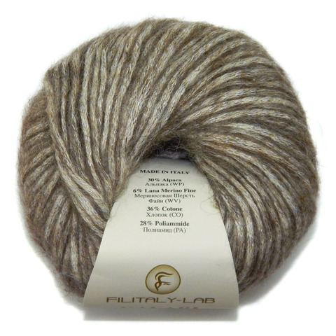 Купить Пряжа Filitaly-Lab Kalari Код цвета 1623 | Интернет-магазин пряжи «Пряха»