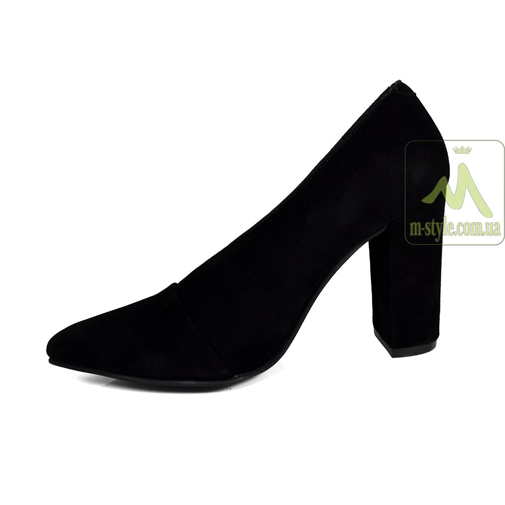 Туфли Antares.