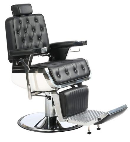 Парикмахерское кресло Мигель
