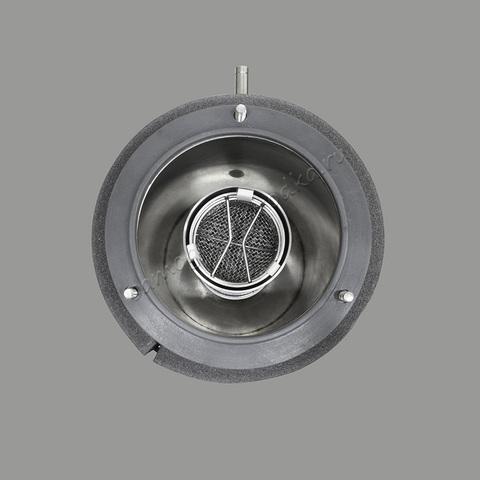 Концентратор флегмы буфера 3 и 5 литров