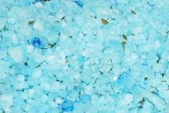 Соль для ванн Морская с водорослями, 1000g ТМ Мыловаров