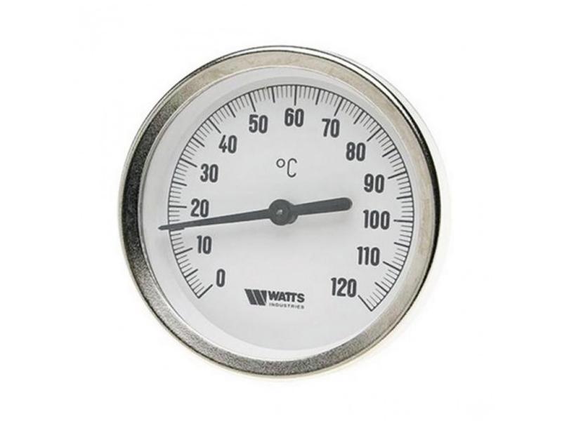 Измерение самогон Термометр Watts Т63/50 1075_G_1443469187903.jpg