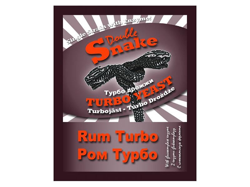 Дрожжи спиртовые Спиртовые дрожжи DoubleSnake Turbo Rum drozhzhi-spirtovye-turbo-double-snake-rum-turbo-70gr.jpg