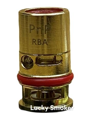 VooPoo PnP RBA обслуживаемая база