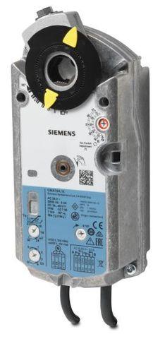 Siemens GMA164.1E