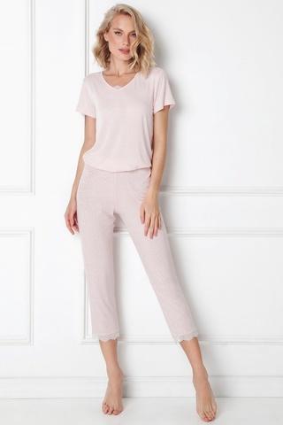 Пижама женская со штанами ARUELLE NANCY