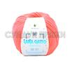 Lana Gatto BABY SOFT 14525
