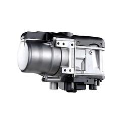 Комплект Webasto Thermo Top Comfort+ бензин
