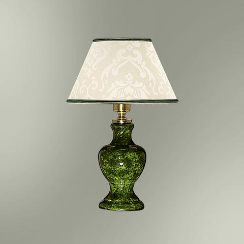 Настольная лампа 20-402.59/7359