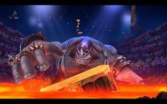 Rayman Origins (Xbox One/Series X, английская версия)
